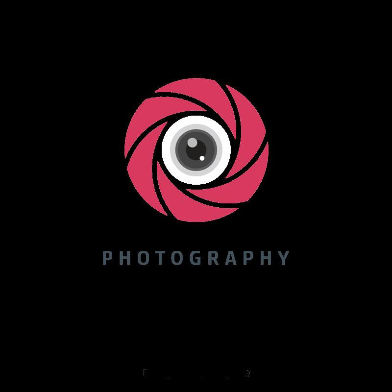 Red Camera Lens Vector Camera Clipart Red Lens Png Transparent