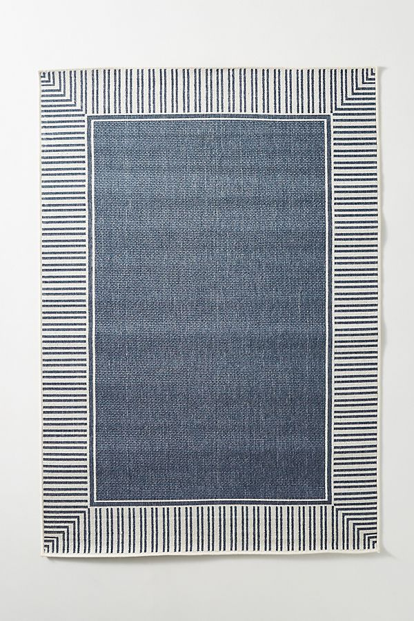Danique Indoor/Outdoor Rug #outdoorrugs