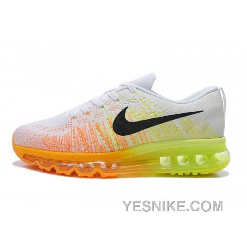 separation shoes 1e2a1 31b18 Nike Air Max 90 Essential Nike Air Max, Air Max 90, Adidas Nmd,