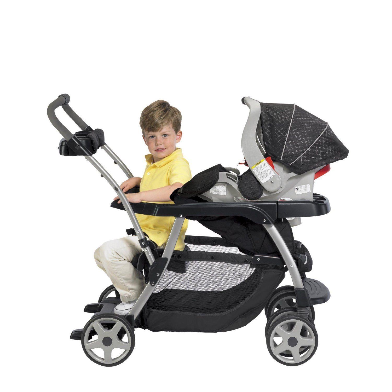 lots of options Baby strollers, Stroller, Graco stroller
