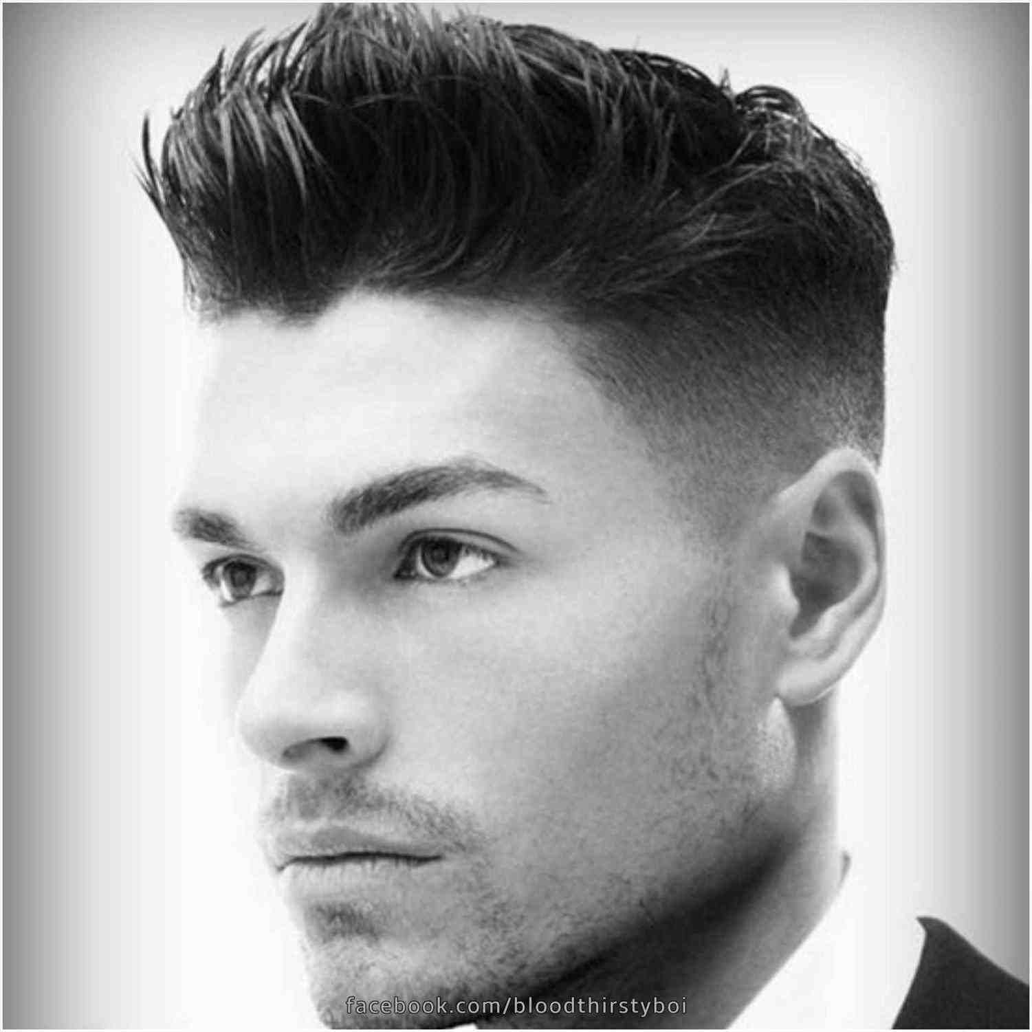 boys hairstyles 2014 quiff Hair Stylist and Models
