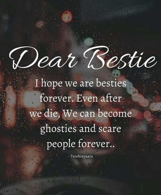 Top Best Friendship Day New Quotes And Wishes