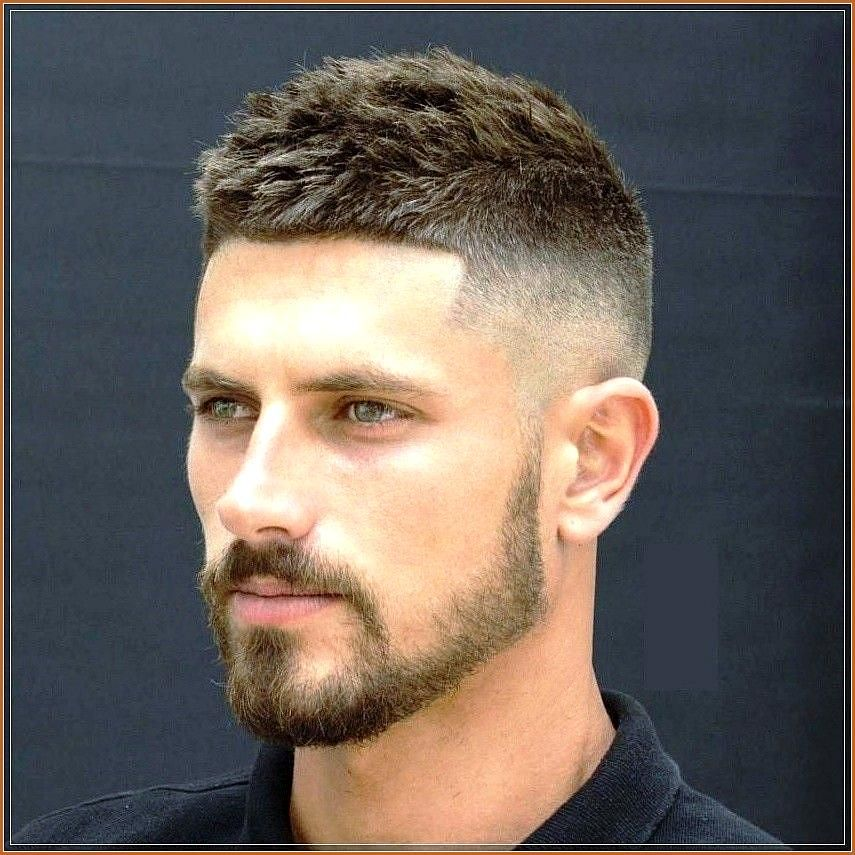 Uber 25 Coole Mannerfrisuren Update 2020 Uber 25 Coole Mannerfrisuren Update 202 Herrenfrisuren Haarschnitt Manner Manner Haarschnitt Kurz