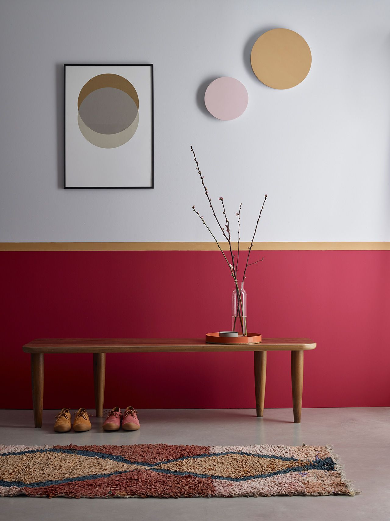 can can in 2020 red walls paint colors for living room on paint for living room walls id=25653