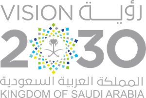 Saudi Vision 2030 I Loveeeee It Corporate Logo Design Inspiration Logo Design Examples Logo Design Diy