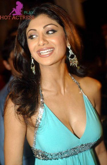 Shilpa Shetty Hot Photos Sexy Bikini Images Hd Pics Gallery