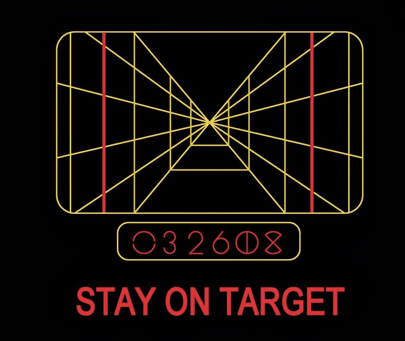 Star Wars Quotes 5 Star Wars Quotes That Make Good New Year's Resolutions  Brian On