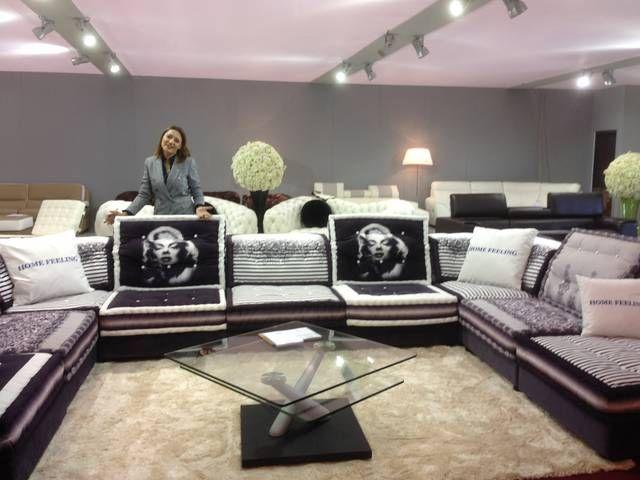 Arredamento Rock ~ 453 best 9 rock star home images on pinterest antique furniture