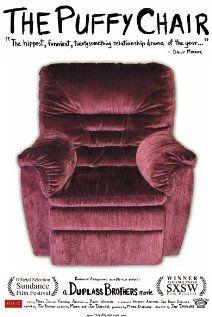 The Puffy Chair #movie