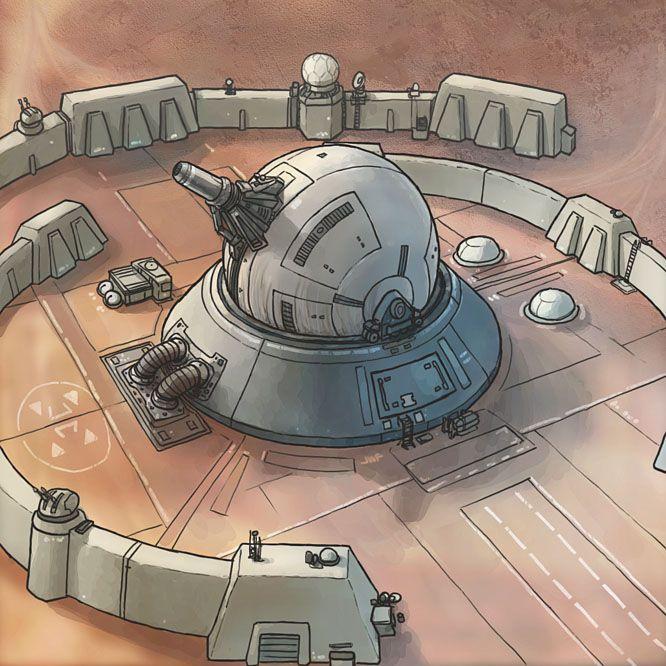 """РФ випробовує на окупованому Донбасі систему орбітального придушення """"Тірада-2"""", - InformNapalm - Цензор.НЕТ 9375"""