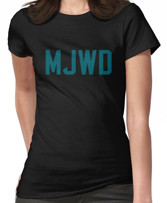 cdd793e6 Myles Jack Wasn't Down | Womens T-Shirt | Products | Pinterest | T ...