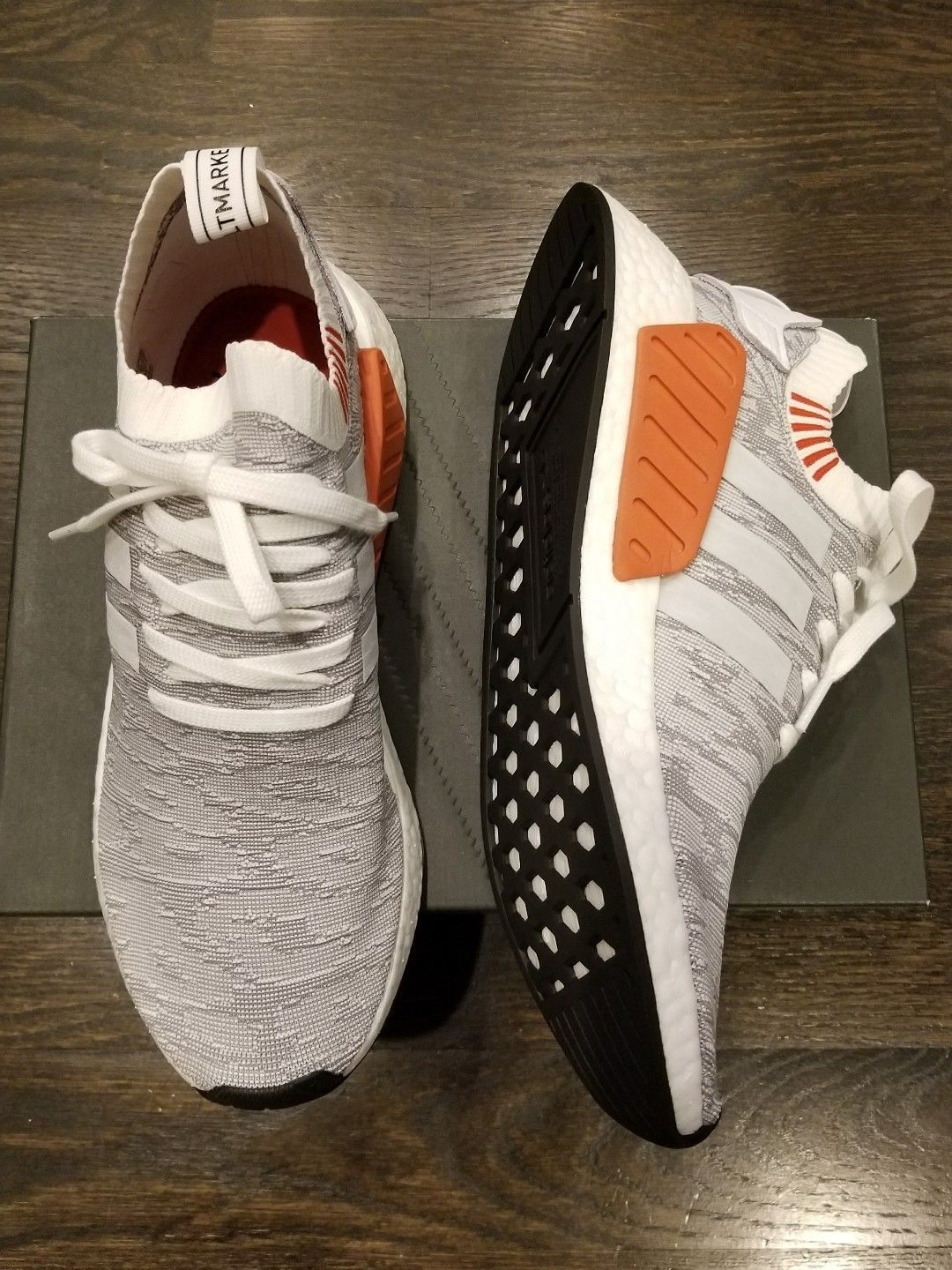 womens adidas pink gazelle og suede trainers adidas nmd white gum size 10