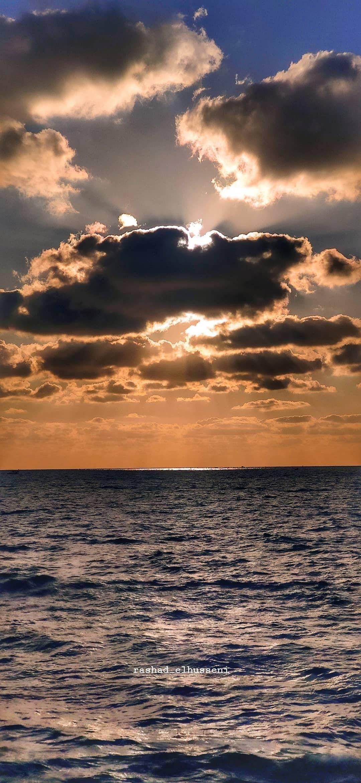 بحر البحر الساحل الساحل الشمالي اجازة مصيف سماء رمله نقاء صيف الصيف٢٠١٩ الشمس شاطئ جولة Instagram Photo Instagram Photo