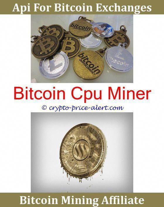 how to earn money off bitcoin