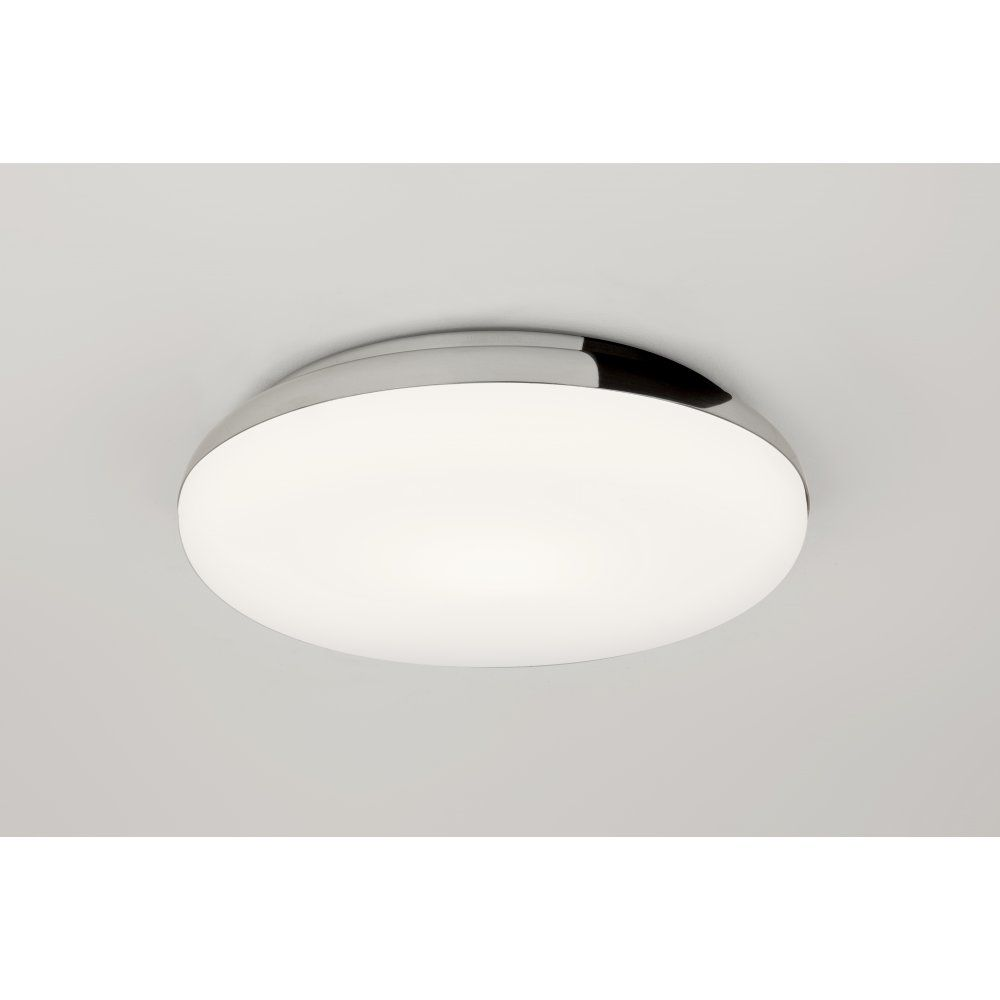 Ip44 Bathroom Ceiling Lights Light Your Life But Bathroom First