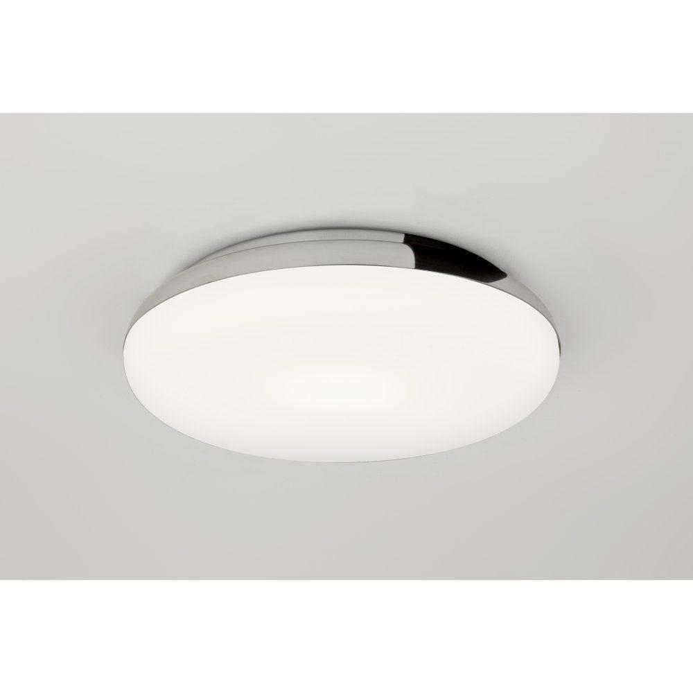 bathroom lights ip44 | pinterdor | pinterest | bathroom lighting