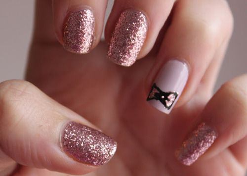 Cute Teenage Outfit Ideas Tumblr 33 Cute Nail Ideas With Bows