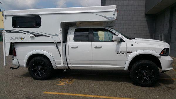 Dodge 1500 2009 2015 Heavy Duty Custom 4 Lift Coils Dodge Ram