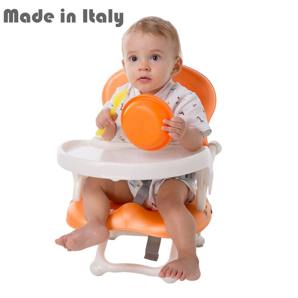 75c00e8696b0 Cheap feeding chair