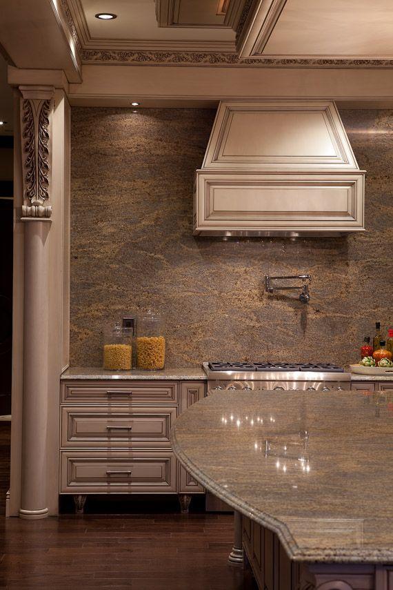 Granite Kitchen Counter Top Granite Countertops Kitchen Kitchen Countertops Granite Kitchen