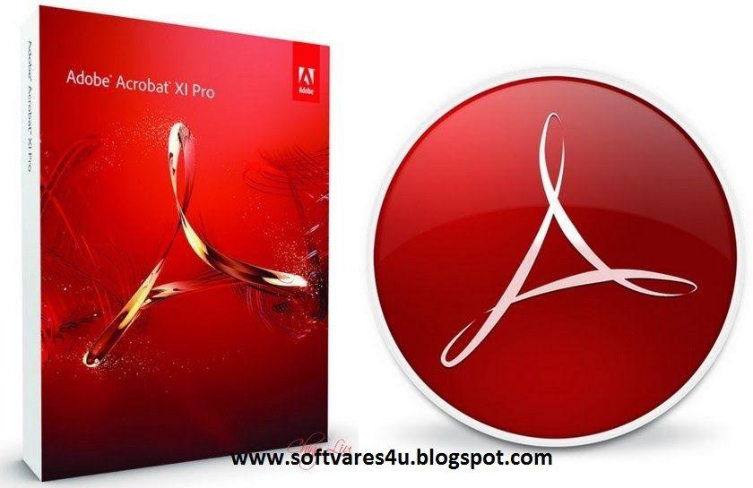 Adobe reader 11002 readers adobe productivity software