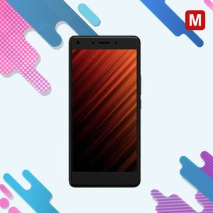 Infinix Zero 4 X555 Smartphone - [32 GB/ 3 GB]   MEGACELL
