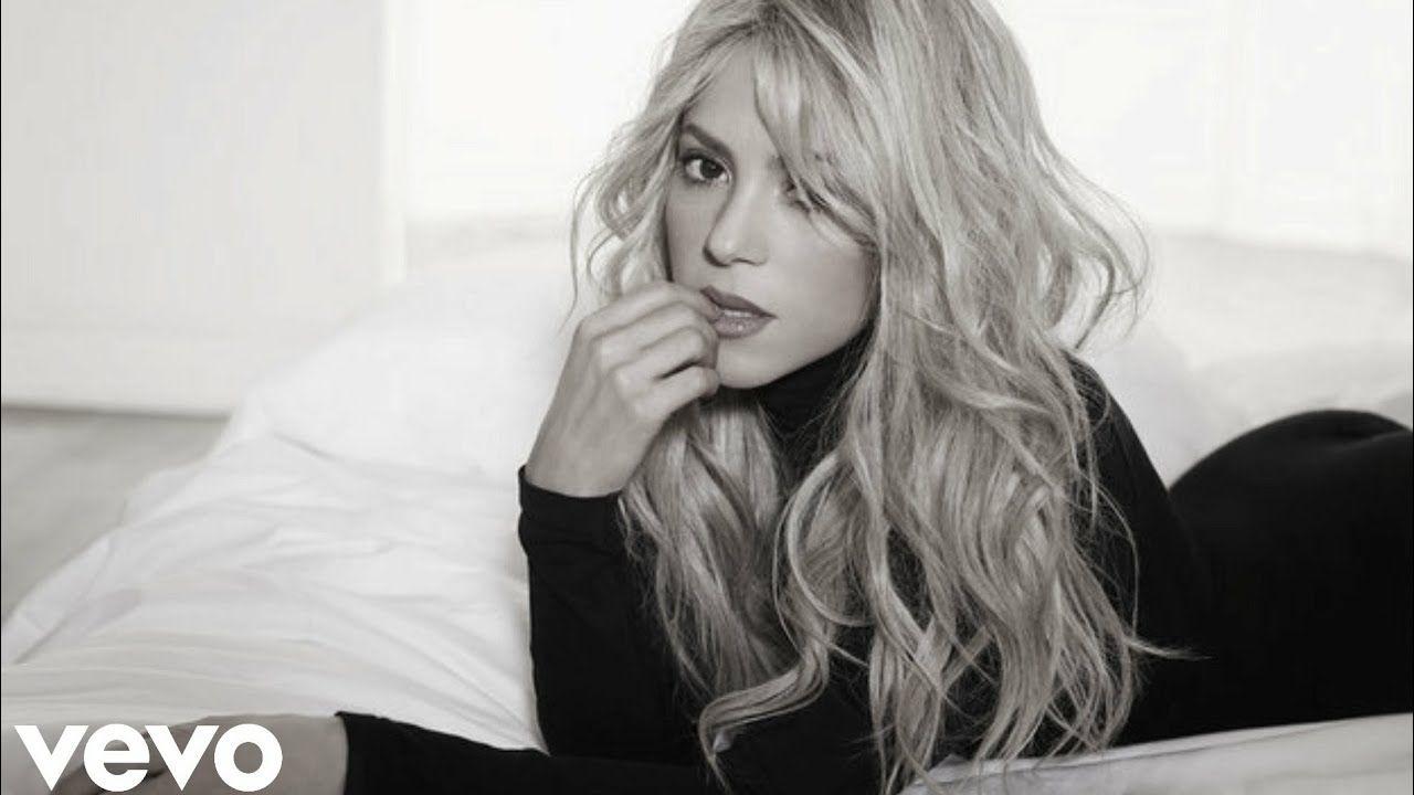 Despacito Ft Shakira Long Hair Styles Hair Styles Beauty