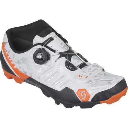 Scott MTB SHR-ALP RS Shoes - Men s Mtb Shoes a0311f523