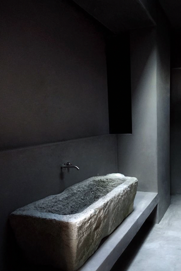Lightess Vanity Lights Bathroom Lighting Fixtures Crystal Led Bath