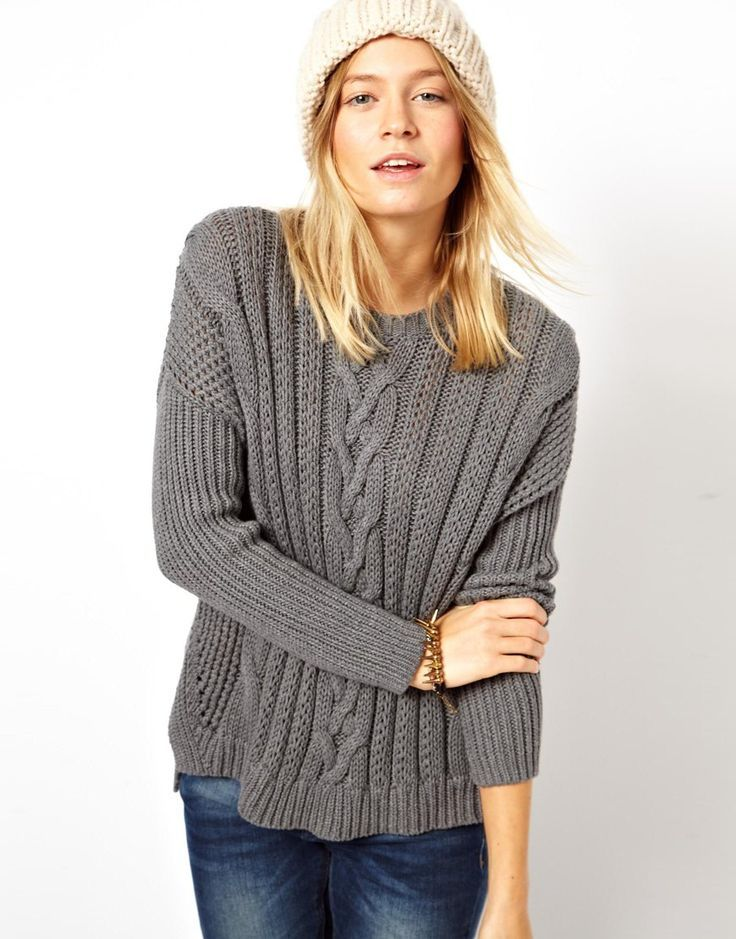 Best Top 10 Irish Knit Sweaters For Women   Sweaters for ...