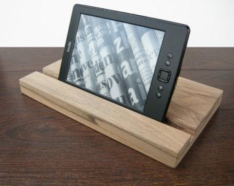 Quick Easy Woodworking Projects Google Search