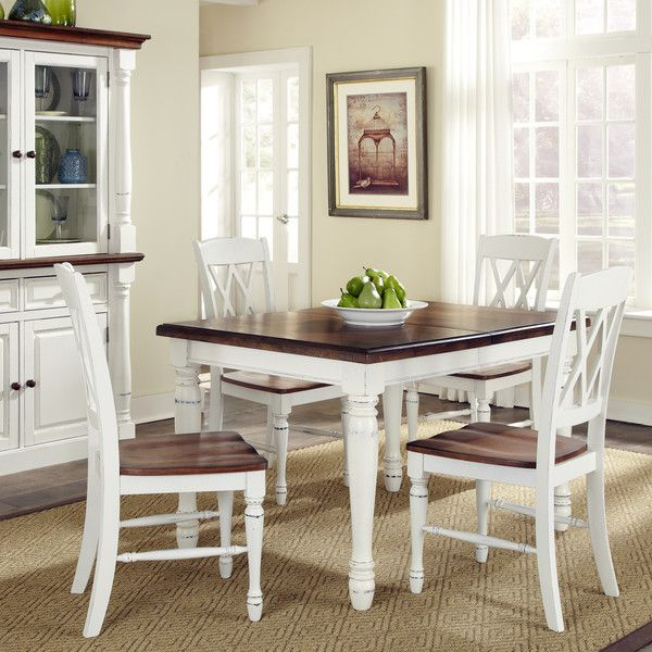 shop wayfair for kitchen  dining tables to match every