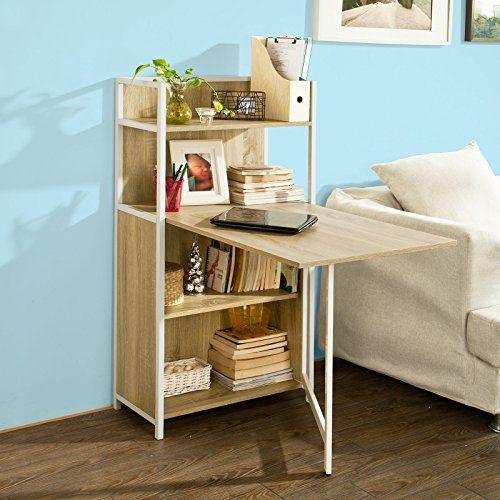 pingl par ellen sue sur d co et tableaux en 2018 pinterest table pliante table et bureau. Black Bedroom Furniture Sets. Home Design Ideas