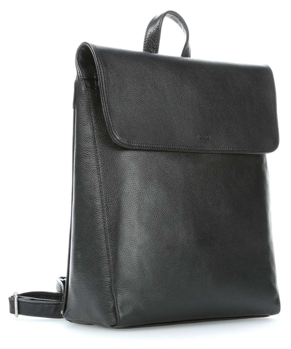 d91a705e86df3 Preview | Style | Pinterest | Style und Travel bags