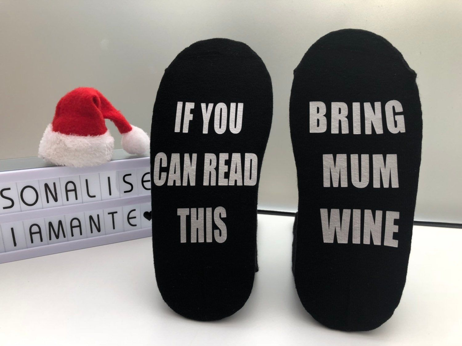 If You Can Read This Bring Mum Wine If You Can Read This Bring