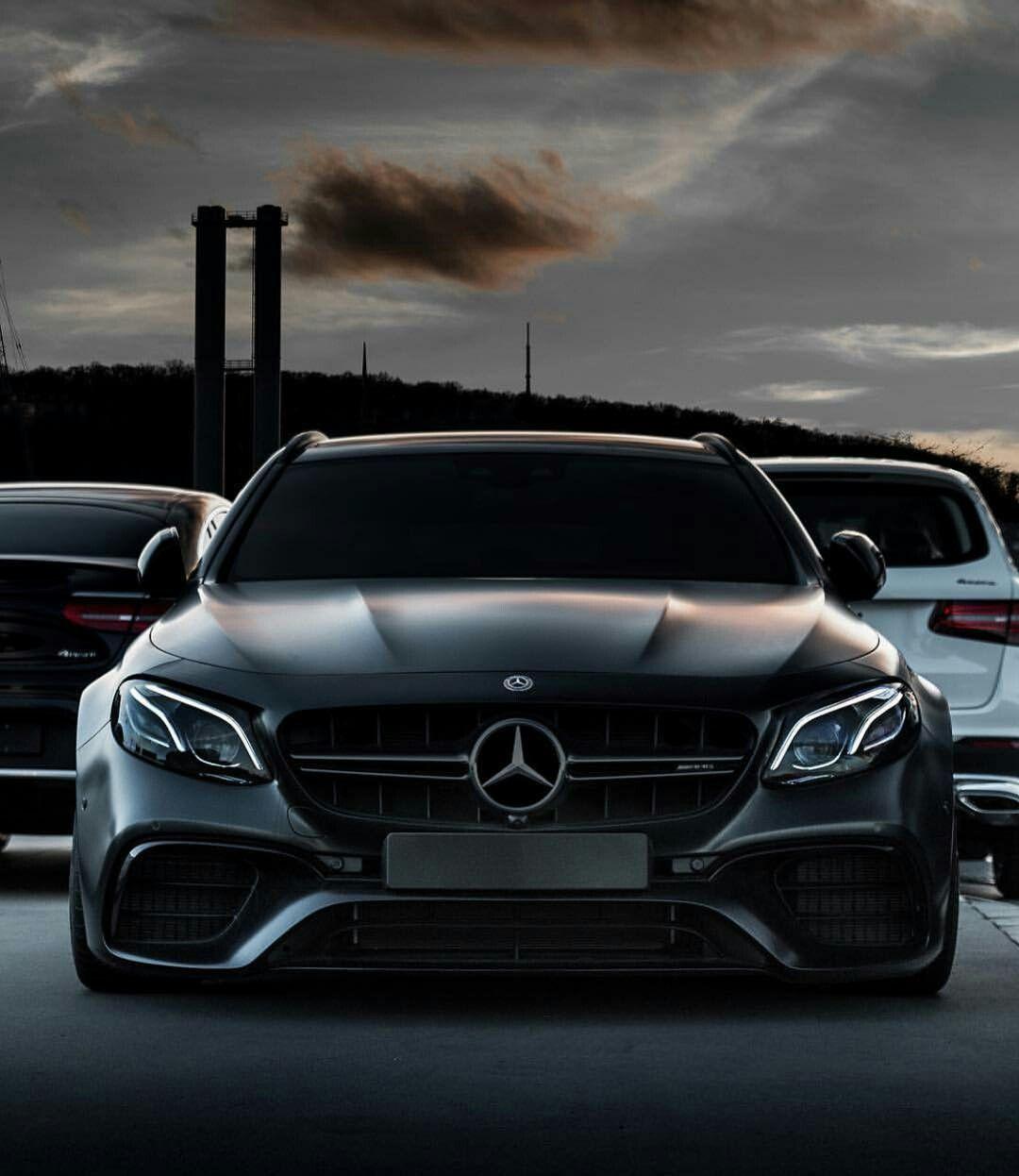 Mercedes Amg, Mercedes Benz Cars