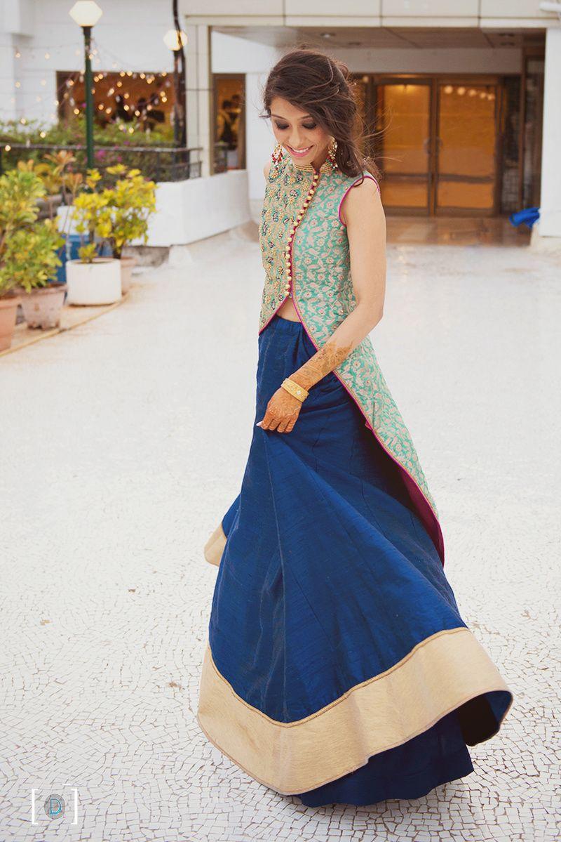 Brides - Dhanika Choksi Photography | Candid, Photographers and ...