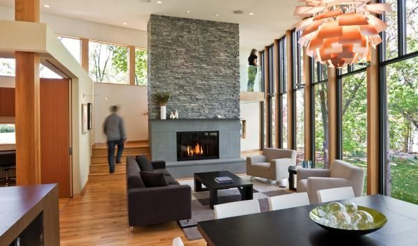 30 Open Floor Plan Living Rooms Inspiring A Sophisticated Fascinating Living Room Candidate Design Decoration