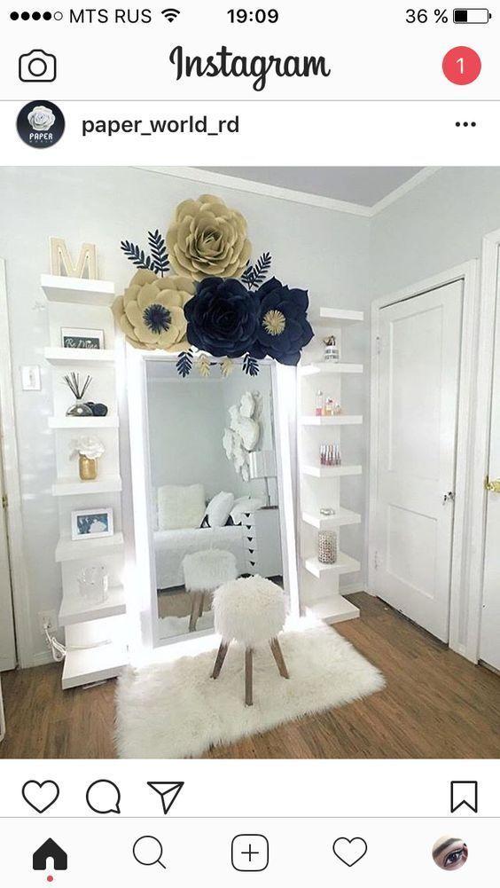 Easy shoe storage and ideas for organizing closets #Storageand … - lidlave.thevergebrand.com