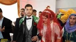Wesile Siyar Teil 2 Kurdische Hochzeit 2015 Hildesheim Koma Melek Ile Ilgili Gorsel Sonucu Melek