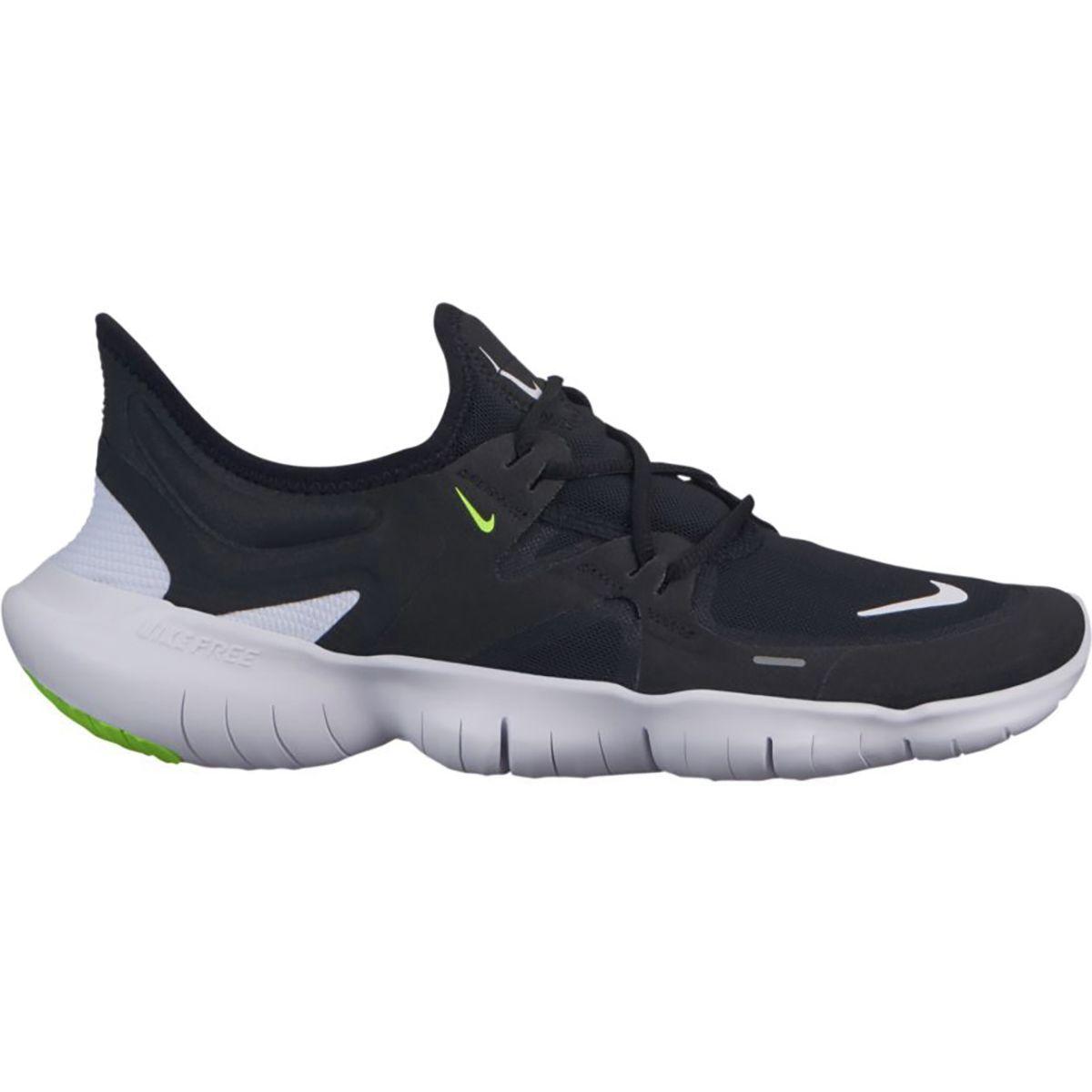 Photo of Free Run 5.0 Running Shoe – Women's