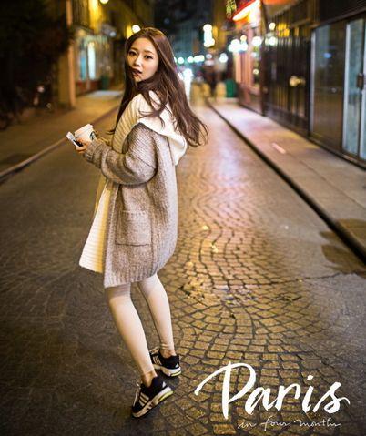 【2015春・レディースファッション】♡男性を胸キュン♪「デート服