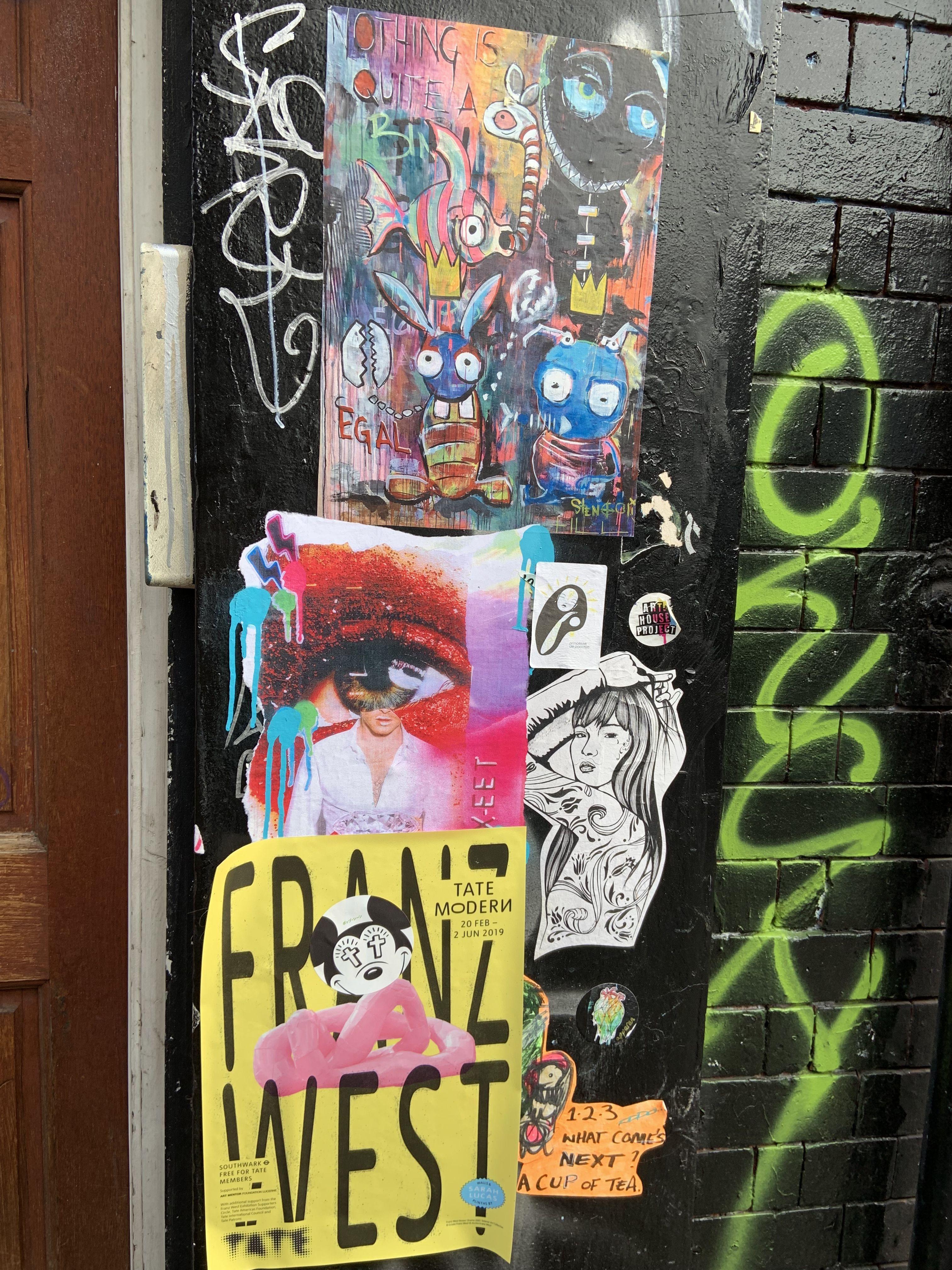 Pin by ge! on Art GCSE | Landmarks, Times square, Travel