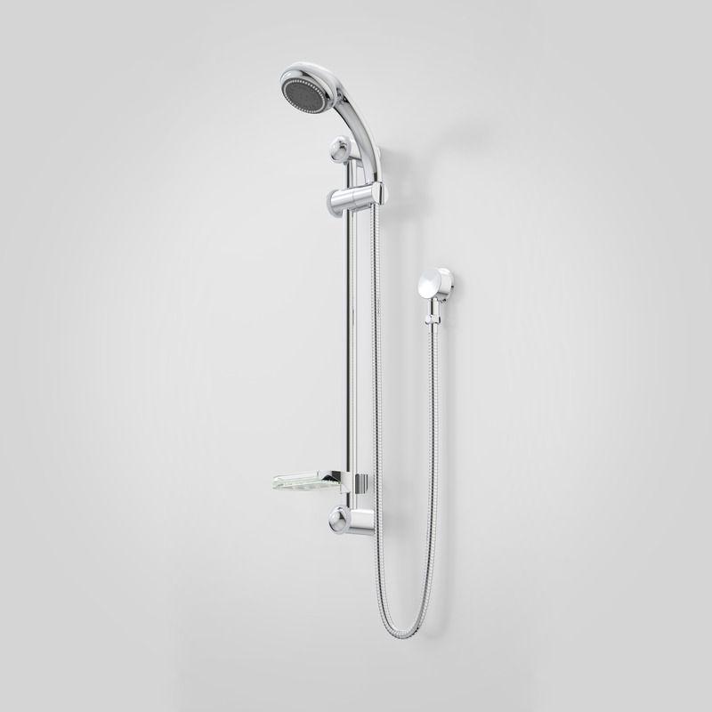pin by caroma australia on shower talk