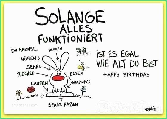 Geburtstagskarte 50 Geburtstag Lustig Gut Einladung 40 Geburtstag