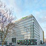 Hotel Park Inn by Radisson Berlin Alexanderplatz, Berlin:  6.299 Bewertungen, 2.776 authentische Reisefotos und günstige Angebote für Hotel Park Inn by Radisson Berlin Alexanderplatz. Bei TripAdvisor auf Platz 194 von 662 Hotels in Berlin mit 4/5 von Reisenden bewertet.