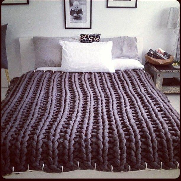 littlebirdsinacage handmade pinterest h keln stricken und stricken und h keln. Black Bedroom Furniture Sets. Home Design Ideas