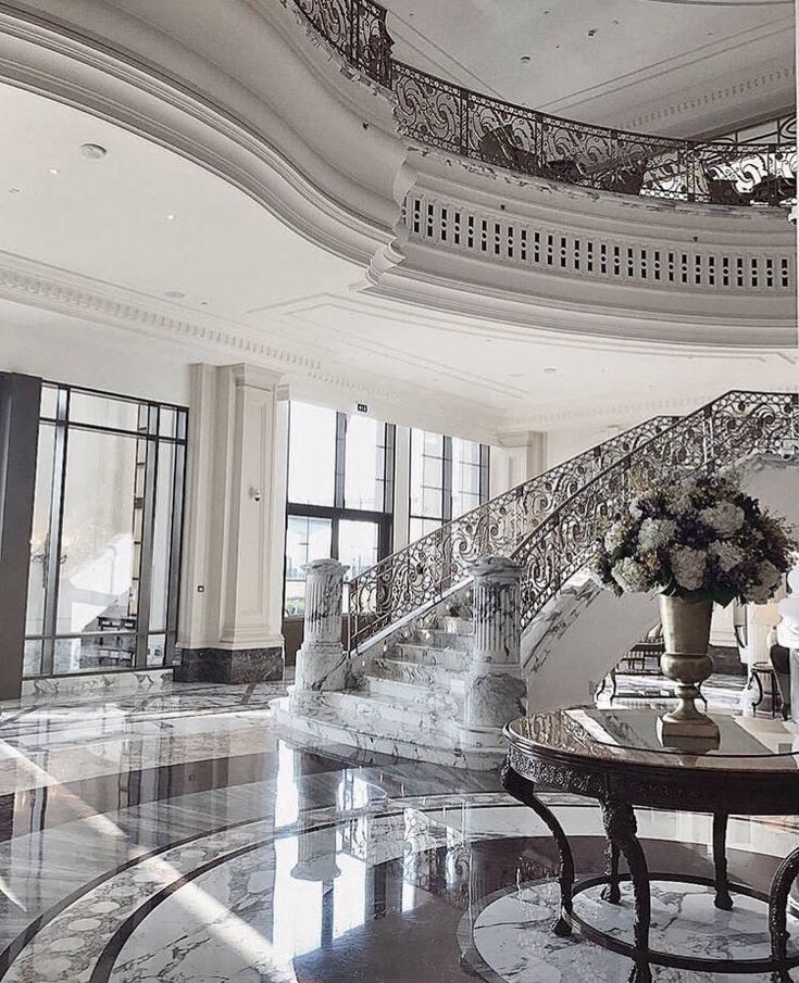 Stunning also stair designs interior design in pinterest rh