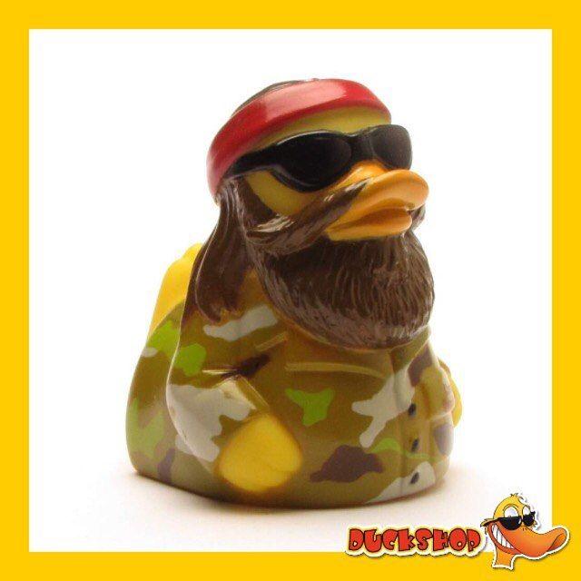 rhede #bocholt #borken   Badeenten / Rubber Ducks   Pinterest ...