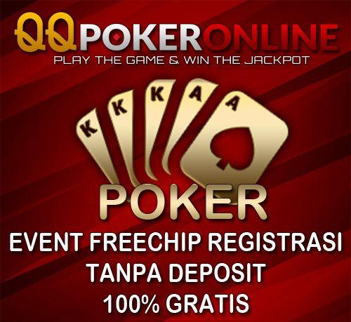 Gak usah Lupa Latihan Main Betting Poker Online